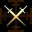 Mandalorian Brotherhood