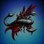 Scorpion TEAM