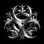 Ravenstar Business Solutions