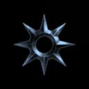 Starr Corp