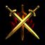 Mighty Swords