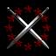 Special Reconnaissance Regiment