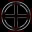 Defelmimicker Corp