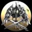 Seventh Sword Association