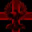 Tynai Corp