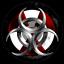 Fatalix Inc.