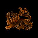 oranje bv