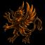 Dragons Den Academy