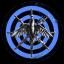 Khanid Spacelane Industries