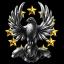 Dutch and Belgium Corps