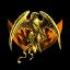 Phoenix Evolved