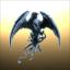 DJ Nighthawk Dragon Mining Company