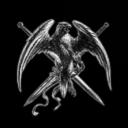 The Lost Minmatar Legion