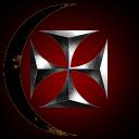 The Reborn Knight's Templar | Ranks | Corporation | zKillboard