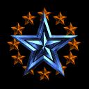 Bluestar Enterprises