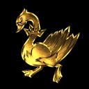 Golden Fowl