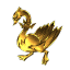 Golden Fowl