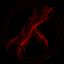 Shadowbane Syndicate