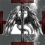 Legion Gunwerks