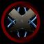 x-universum reunion