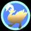 Lame Duck Logistics