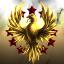 Soban Allied Rebellion
