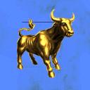 Tauron Trading Co
