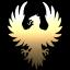 Blackbriar Information Exchange