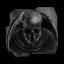Deathwatch Gaming