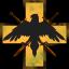 Teutonic Brotherhood