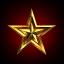 Unborn Strategic Socialist Regiment
