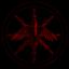 Ascension Inc.