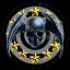 Rising Dead Legion