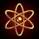 Borgs Research Science Corp.