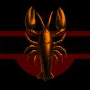 Rock Lobster Inc.