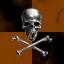 GNAR KILL Legion