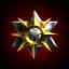 Minerva Star Combine