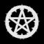 Divine Corporation