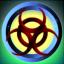 Quarks LLC
