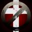 66th Terror Brigade