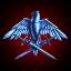 The Caldari Air Force