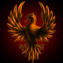 The House of the Rising Phoenix