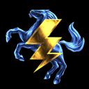 Thunderwaffe