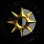 Equinoxe Mining Corporation
