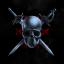 Shadowrun Inc.