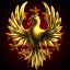 Das Phoenix-Kartell