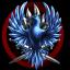 Minepro Legion