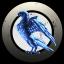 Clan Ice Raven
