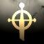 Obsidian Crusaders
