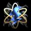 NetFrag Organisation for Interstellar Research